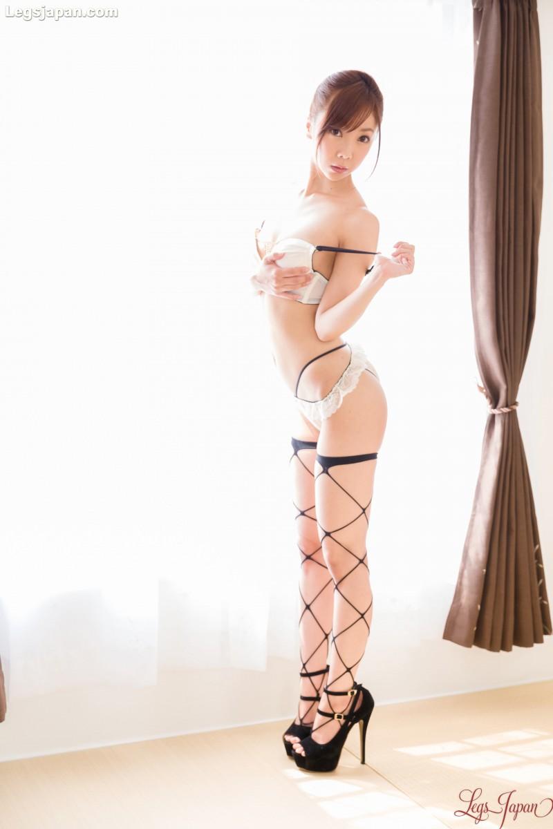 Free amateur pantyhose gallery-7643