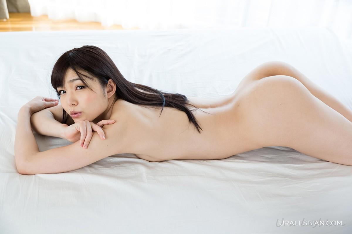 Nude mod perfect world